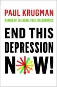 End This Depressio ...