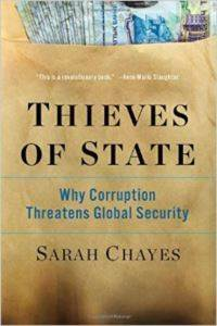 Thieves of State:  ...