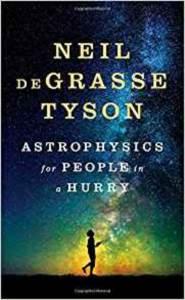 Astrophysics For P ...