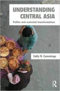 Central Asia: Poli ...