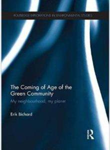 The Coming of Age  ...