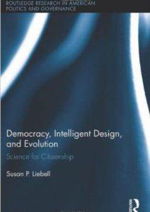 Intelligent Design, Evolution, and Political Identity