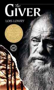 The Giver (US mass ...