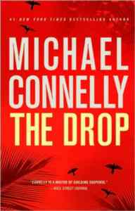 The Drop (US edition)