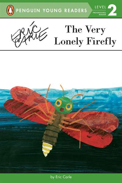 The Very Lonely Fi ...
