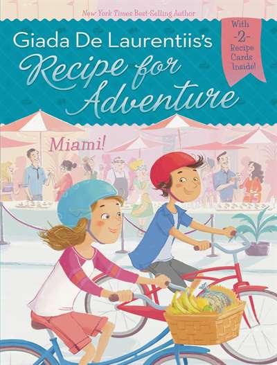Miami (Recipe for  ...