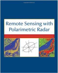 Remote Sensing wit ...
