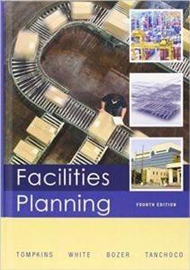 Facilities Plannin ...