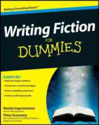 Writing Fiction fo ...
