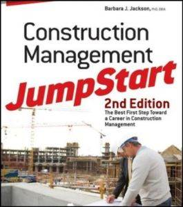 Construction Management Jumpst ...