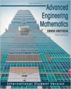 Advanced <br/>Engineering M ...