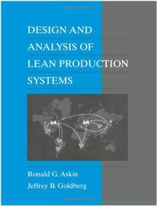 Design and Analysi ...