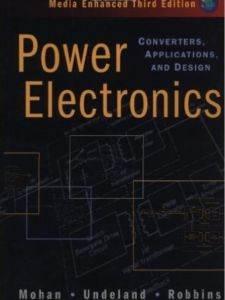 Power Electronics 3E Wse