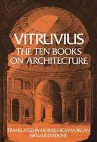 Ten Books on Archi ...