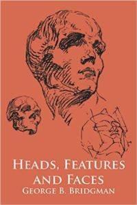 Heads, Features an ...