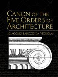 Canon of the Five  ...
