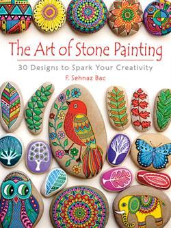 The Art of Stone P ...