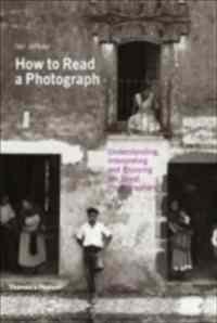 How To Read a Phot ...