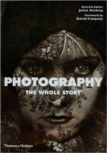 Photography: The W ...