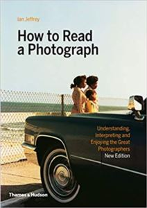 How To Read Photograph