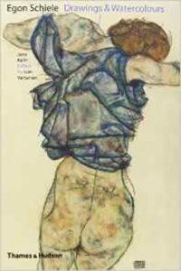 Egon Schiele: Draw ...