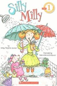 Silly Milly (Schol ...