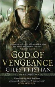God of Vengeance ( ...