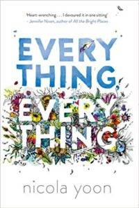 Everything, Everyt ...