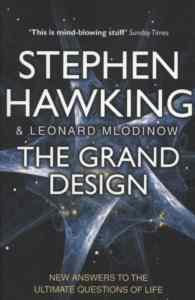 The Grand Design