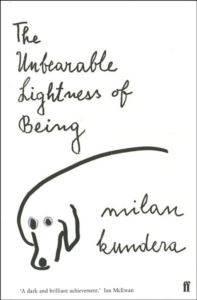 The Unbearable Lig ...