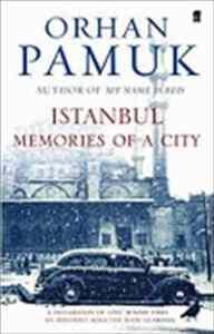 Istanbul (English)