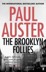 The Brooklyn Follies