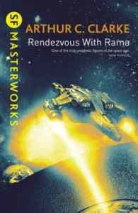 Rendezvous with Ra ...