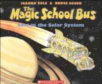 Magic School Bus L ...