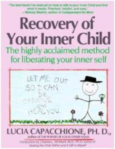 Recovery of Your I ...