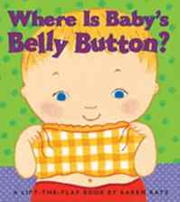 Where Is Baby's Be ...