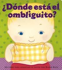 Donde Esta El Ombl ...