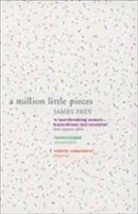 A Million Little P ...
