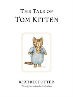 The Tale of Tom Ki ...