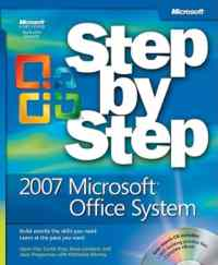 Ms Step By Step 20 ...
