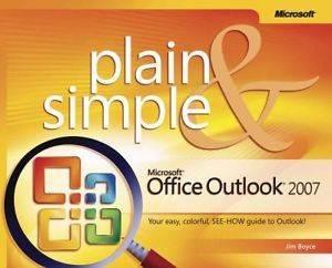 Mic. Office Outloo ...