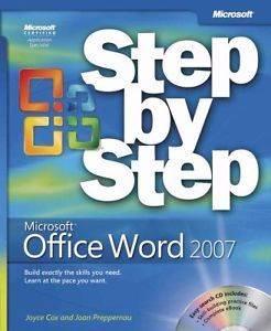 Microsoft Office W ...
