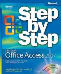 Microsoft Office A ...