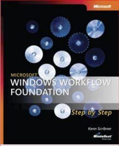 Microsoft Windows Workflow