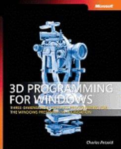 3D Programming for ...