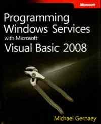 Ms Programming Win ...