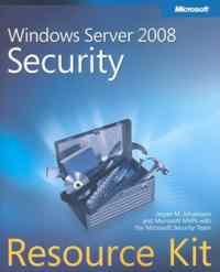 Windows Server 200 ...