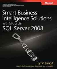 Smart Business Int ...