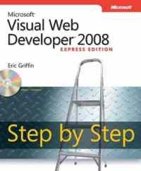 Ms Visual Web Deve ...