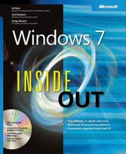 Windows 7 Inside O ...